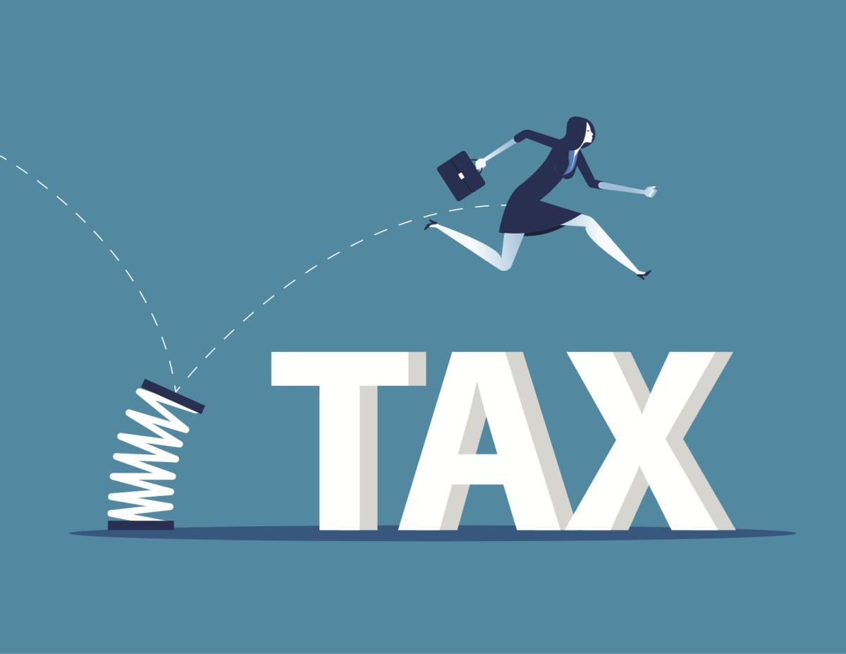 New profits tax exemption for private funds provides welcome boost to Hong Kong's fund industry