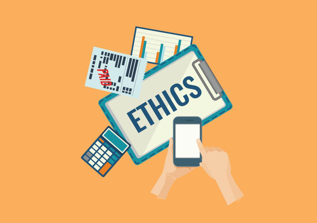 Revised Code of Ethics: Key areas of focus for auditors