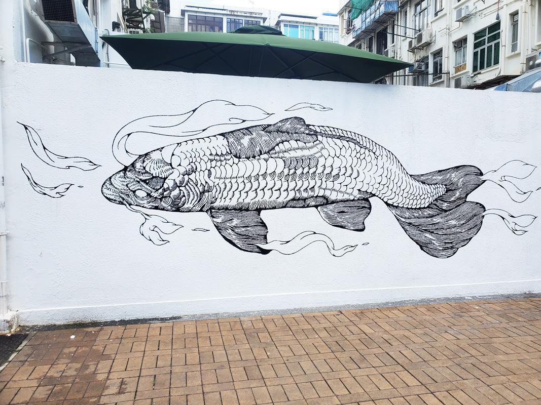 Leisure Plus: Spotlight on art in the city