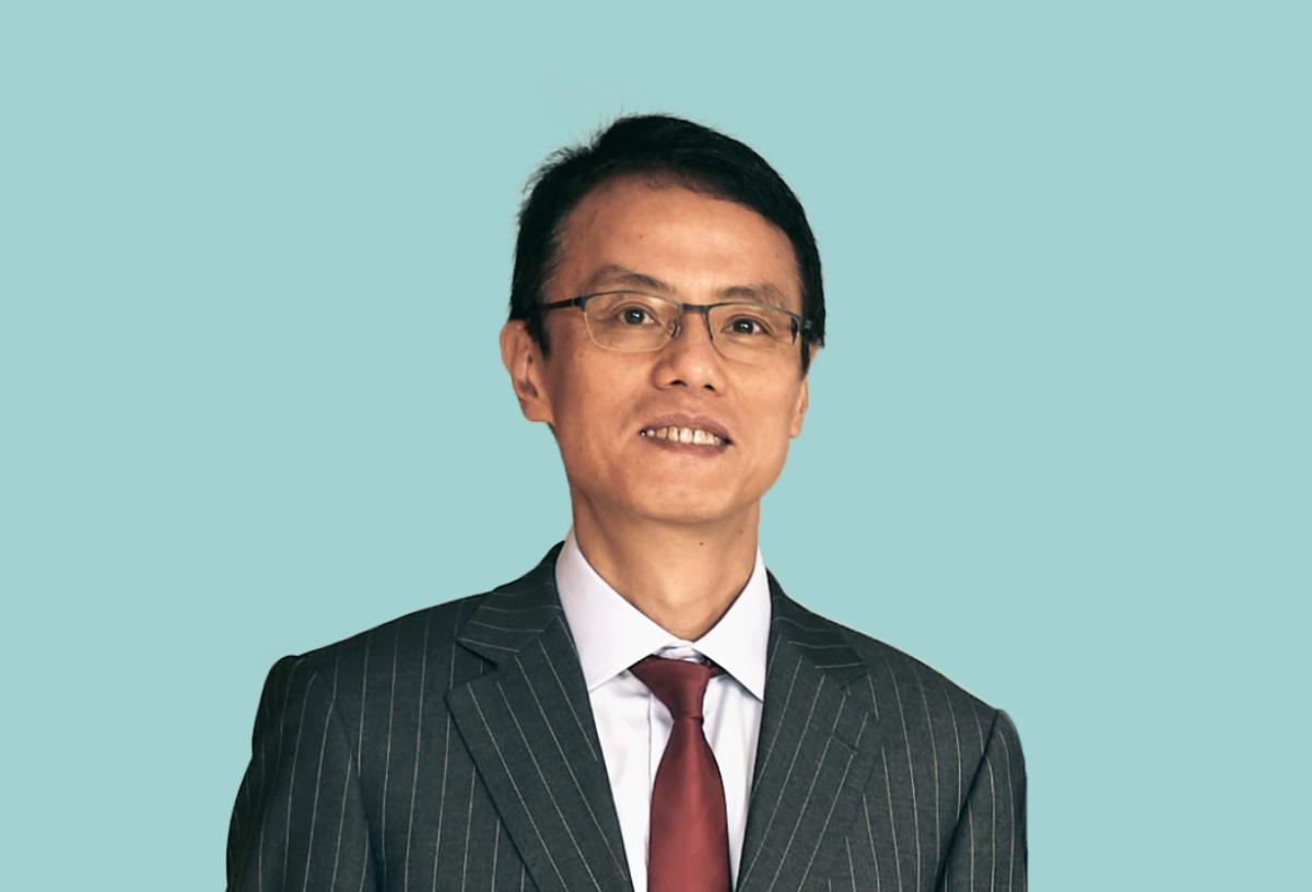 A breakthrough in cross-border restructuring and insolvency