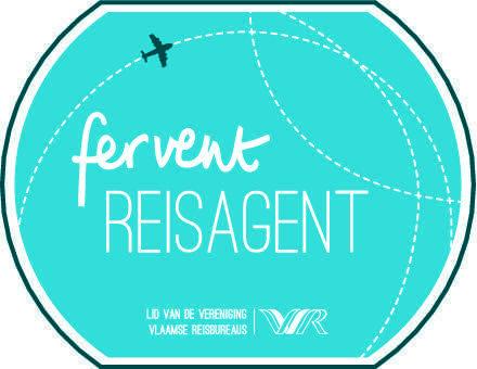 Cerificat Agence de Voyage