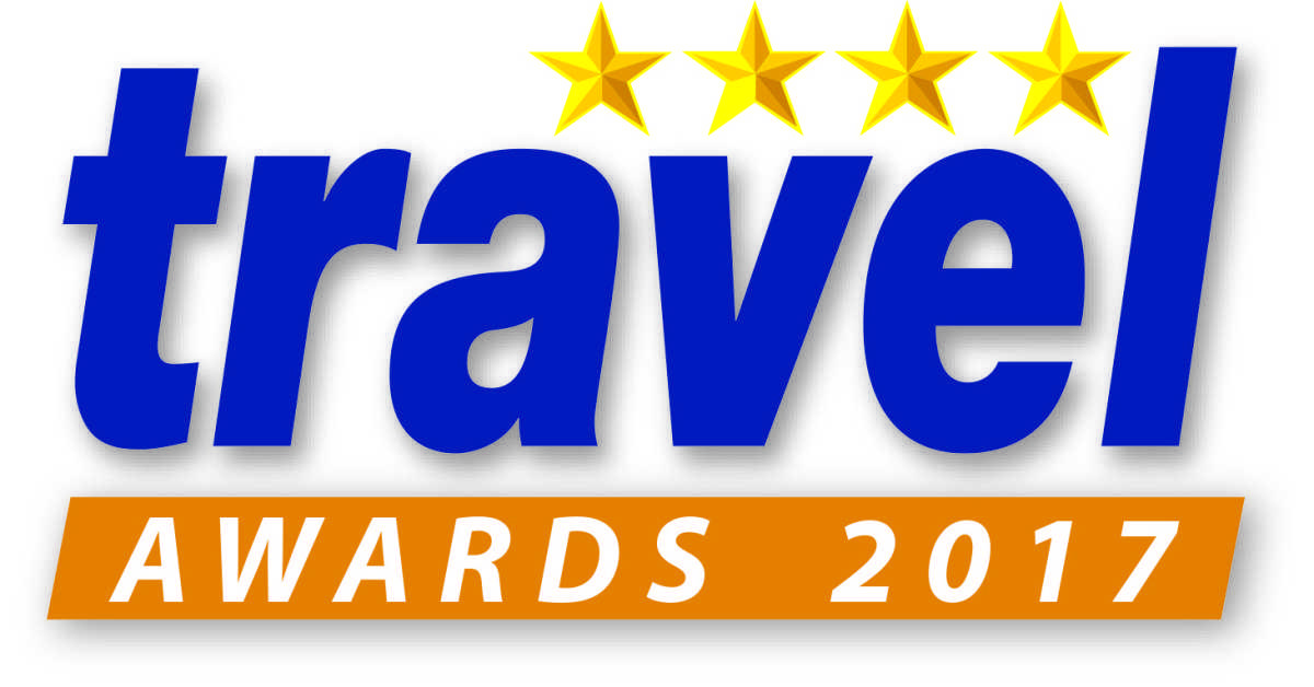 Travel Flash - Travel Awards 2017: Incentive Agency of the Year