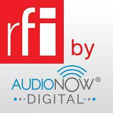 Radio France Internationale (RFI) - Lancement d'une nouvelle application mobile en Kiswahili