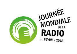 Journée mondiale de la radio 2018 - l'Unesco dédie cette édition au sport