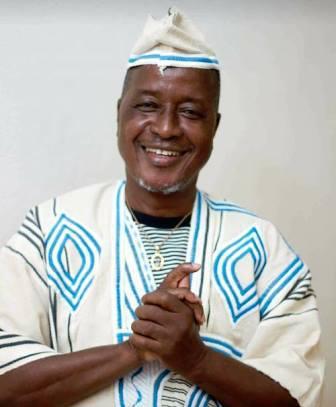 Côte d'Ivoire – Arrivée à Abidjan de la dépouille de Pol Dokui