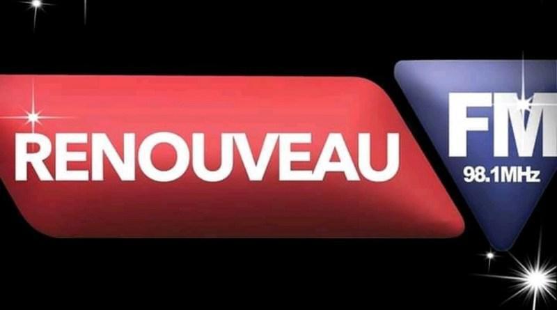 Mali - Elan de solidarité pour Renouveau Fm