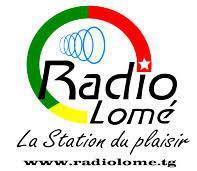 Togo – Radio Lomé a 65 ans
