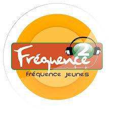 COTE D'IVOIRE – FREQUENCE 2 LANCE LA RADIO FILMEE