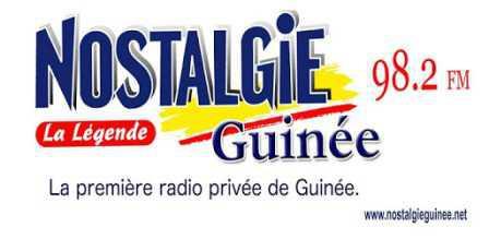 Guinée – Une émission de Radio Nostalgie et son animateur suspendu par la HAC