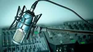 RDC - Radio Liberté et Radio Mwana Mboka toujours fermées