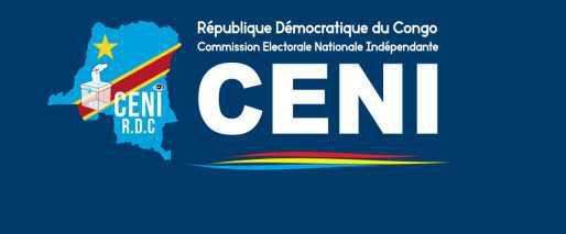 RDC - La CENI à sa radio
