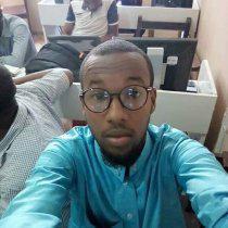 Somalie - Un journaliste radio assassiné