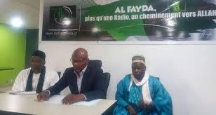 CI - Radio Alfayda a lancé sa grille de programme
