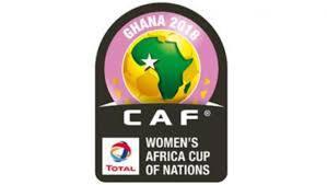 CAN Féminine 2018 – RFI au cœur de l'évènement