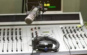 RDC – Une radio proche de l'opposition fermée