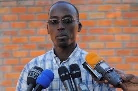 Rwanda – Un collaborateur de la BBC arrêté par la police