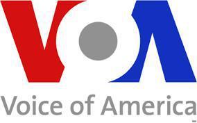 Togo - La radio américaine « VOA » s'implante à Lomé