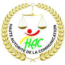 Guinée – La HAC inflige une suspension d'un mois à un animateur de Radio Nostalgie