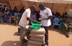 Côte d'Ivoire – Les populations de Prikro se mobilisent pour la réouverture d'Anoh Fm