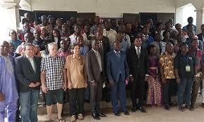 Togo – l'association Radio Réveil outille les Radios chrétiennes d'Afrique francophone