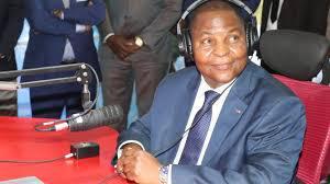 République Centrafricaine – La radio nationale reçoit des équipements modernes