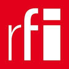 Sénégal – RFI consacre une semaine à l'élection présidentielle du 24 Février prochain