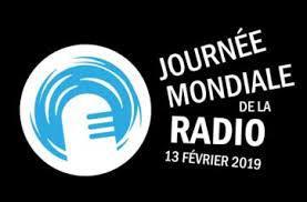 Journée mondiale de la radio - Dialogue, tolérance et paix maîtres-mots de l'édition 2019