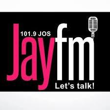 Nigeria - le CJP demande la levée de la suspension de Jay FM