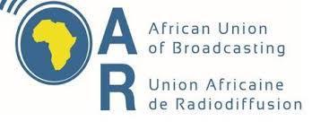 Maroc – Assemblée générale de l'UAR