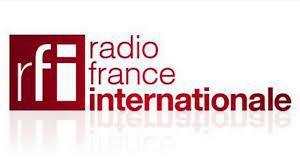 Rwanda – Programmation spéciale sur RFI pour le 25ème anniversaire du génocide des tutsis