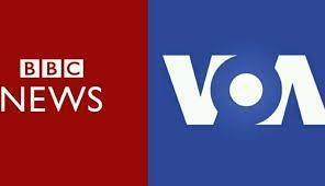 Burundi – La BBC indésirable dans le pays