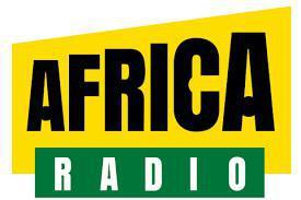 Côte d'Ivoire / Africa Radio – Bientôt le lancement officiel
