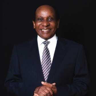 Tanzanie - décès de Reginald Mengi