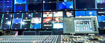 Côte d'Ivoire/ Audiovisuel – Nouvelles règlementations pour la diffusion de publicités radio et télé