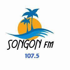 Côte d'Ivoire – Songon Fm a un an