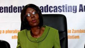 Zambie – Les autorités imposent de nouvelles mesures de contrôle des médias