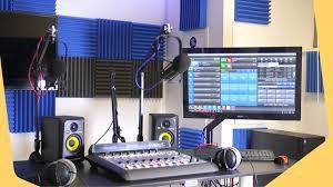 Togo – Réunion d'experts pour l'opérationnalisation de la radio de la CEDEAO.