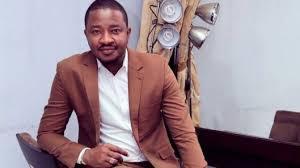 Dernière heure / Côte d'Ivoire - Éric Sékongo promu assistant du DG de la RTI avec rang de directeur