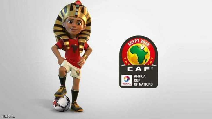 CAN 2019 – RFI détentrice exclusive des droits radios pour l'Afrique subsaharienne