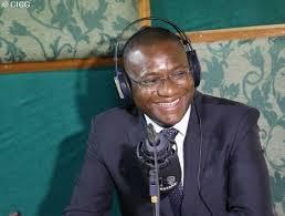 Cote d'Ivoire / Promotion de la paix - Le ministre de la communication salue la contribution des radios confessionnelles