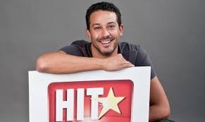 Maroc - Hit Radio veut s'introduire en Bourse