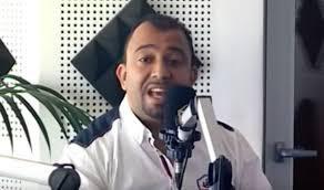 Radio Mars et son animateur El Omari sanctionnés