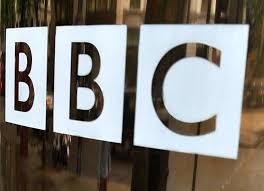 Burundi – La BBC quitte le pays