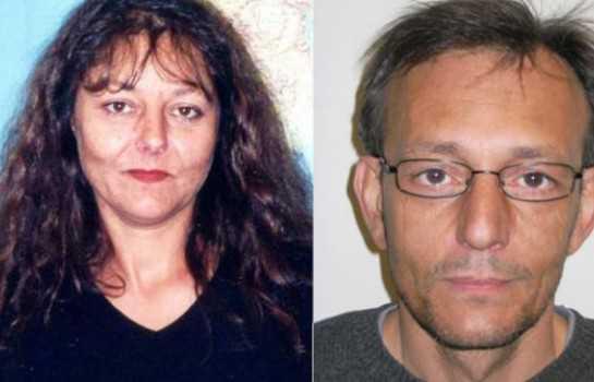 Mali / Assassinat de Ghislaine Dupont et Claude Verlon - RFI contredit la version de l'armée française