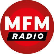 Maroc – la HACA suspend une émission radio sur la Roqya