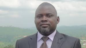 Gabon – le correspondant de RFI interdit d'activité