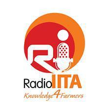 Nigéria – lancement d'une radio agricole