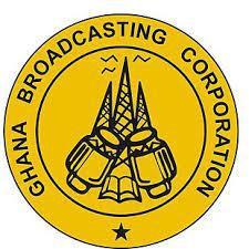 Ghana – La GBC obtient les droits de diffusion des mondiaux d'athlétisme