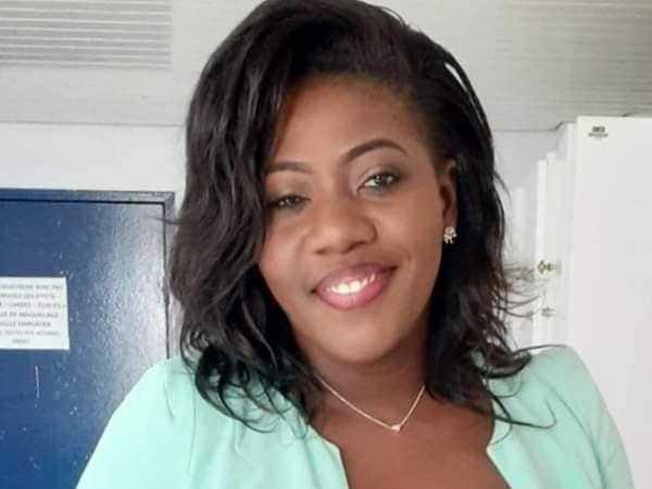 Cameroun - La journaliste de la CRTV Patricia Leba Metoukson retrouvée morte dans sa salle de bain