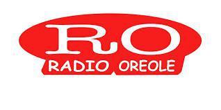 Togo – Radio Oréole fait la promotion de la décentralisation et du développement local